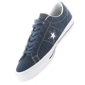 Converse One Star Skate 149867C universal  men shoes