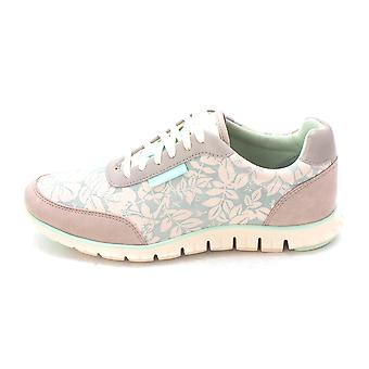 Cole Haan Womens Jazminesam Low haut Lace Up Baskets Mode