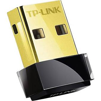 WiFi dongle USB 2.0 450 Mbit/s TP-LINK Archer T1U