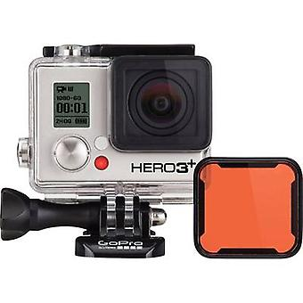 Lens protector GoPro Suitable for=GoPro