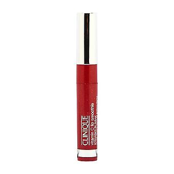 Clinique VitaminC LipSmoothie Antioxidant LipColor 9 Berry Boost .09oz/2.8ml New