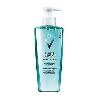 Vichy Purete Thermale Fresh Cleansing Gel