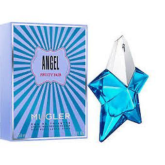 Thierry Mugler Angel Fruity Fair Eau de Toilette 50ml EDT Spray