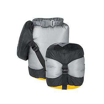 Sea to Summit Ultra-Sil Kompression Dry Sack