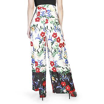 Miss Miss - 39478 Women's Trouser