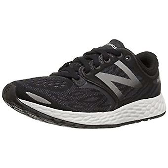 New Balance Womens wariscb1 Low Top Lace Up Running Sneaker