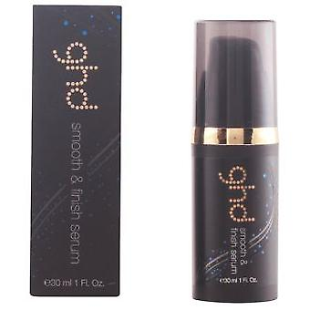 ghd Style Smooth & Finish Serum 30 ml (Haarpflege , Behandlungen)