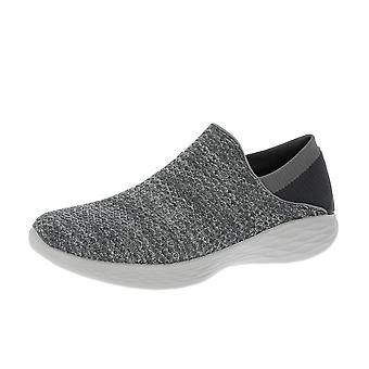 Skechers 14951 You Trainers