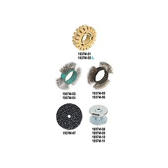 1937 M-03 Beta Accessories For Item 1937m Pack Of 6