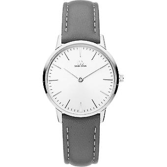 Danish design ladies watch TIDLØS COLLECTION IV14Q1251