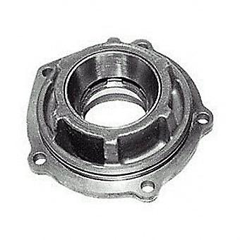 Ford Racing M4614B Retainer Pinion Gear