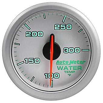 Auto Meter 9154UL Water Temperature Gauge