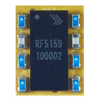 Power Switch IC - RF5159 - iPhone 6/6 Plus |iParts4u
