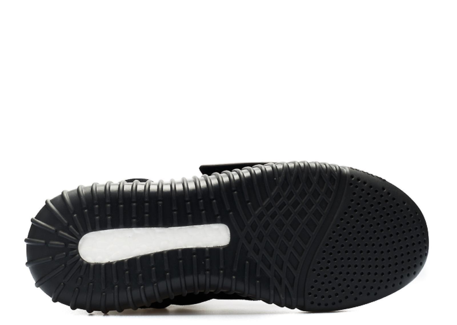 newest e5bfc f6dee ... Yeezy Poussée Poussée Poussée 750 - Bb1839 - chaussures f30568