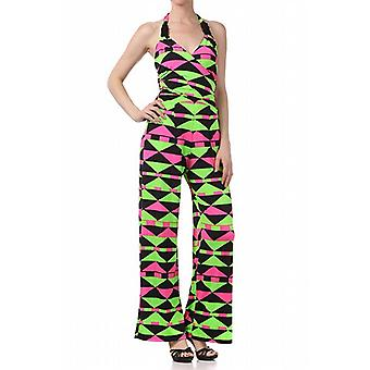 Waooh - Fashion - Summer Suit Lycra