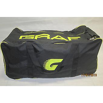 Graf player carry bag - senior