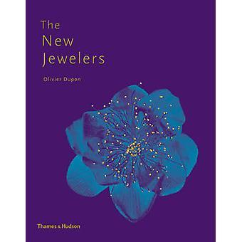 De nieuwe juweliers - wenselijk. Collectable. Hedendaagse door Olivier Dup