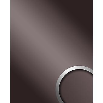 Wall panel WallFace 10125-SA
