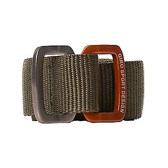 Giro Walnut 2017 Webbing Belt