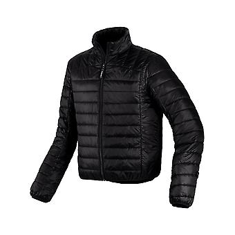 Spidi Black Thermo Liner Motorcycle Jacket