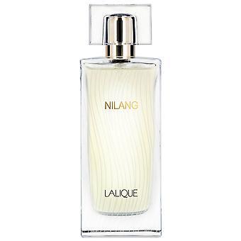 Lalique Nilang Edp 50 ml