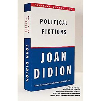 Fictions politiques (Vintage)