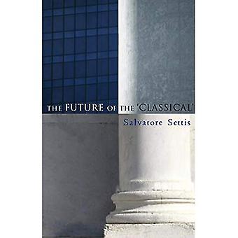 L'avenir de la classique