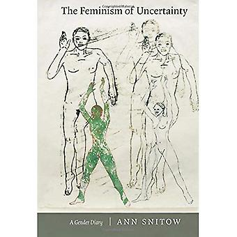 The Feminism of Uncertainty