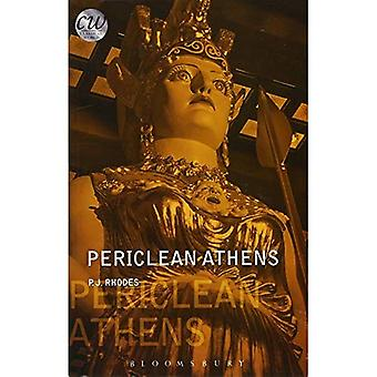 Periclean Athens (Classical World)