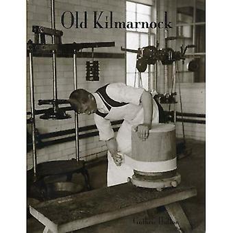 Old Kilmarnock