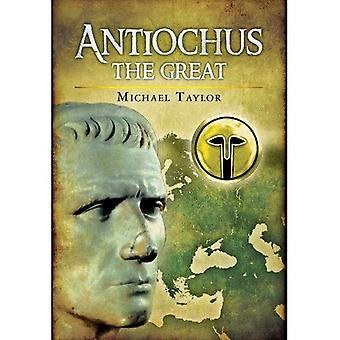 Antiochus der große