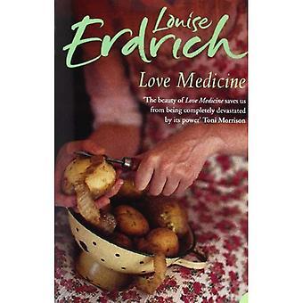 Kärlek medicin