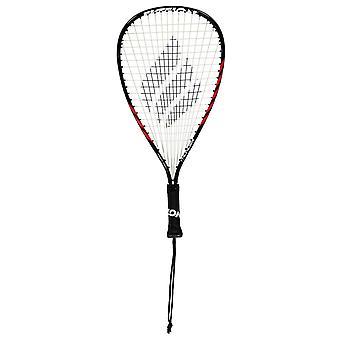 Ektelon Unisex Thunder Racketball racchetta