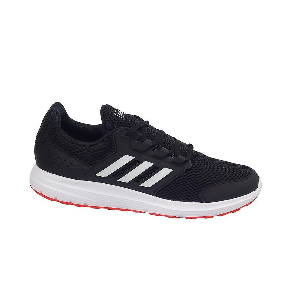 chaussures hommes Adidas Galaxy 4 F36165