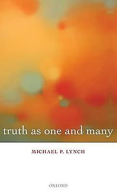TRUTH AS ONE  hommeY C by Lynch
