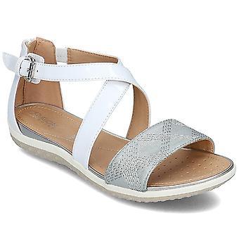 Geox Vega E D92R6E0HHBNC0007   women shoes