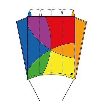 Parafoil 5 Spektrum 30