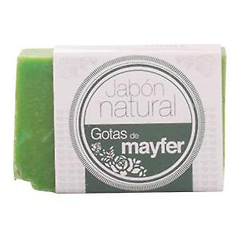 Gotas de Mayfer Soap Bar Drops 100 Gr
