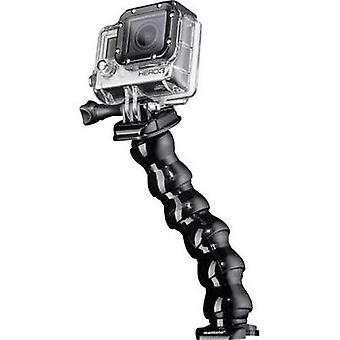 Flexible side arm Mantona 20555 Suitable for=GoPro