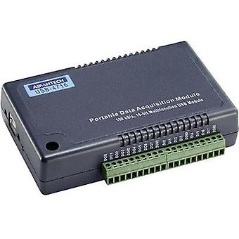 Multifunction module USB Advantech USB-4716-AE No