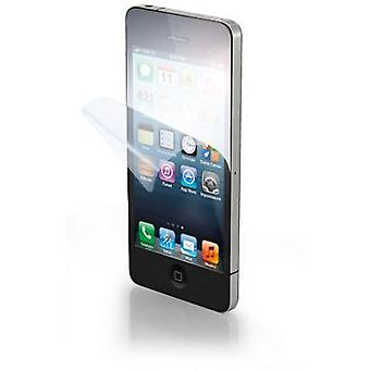 Cellular Line Screen Protector spultraiphone5