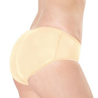 Bottom Enhancers (Available in Nude or Black)