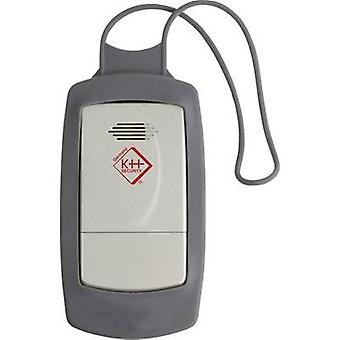 Travel security tag kh-security 100206