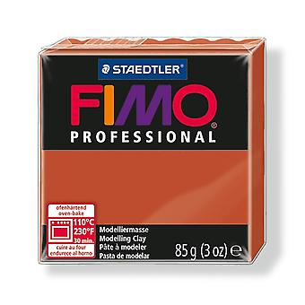 Fimo Fimo Professional Polymer Clay