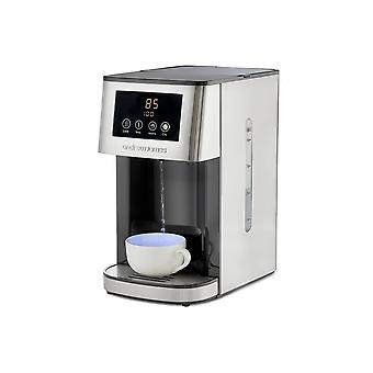 Andrew James Purify 4 Litre Hot Water Dispenser With Filter
