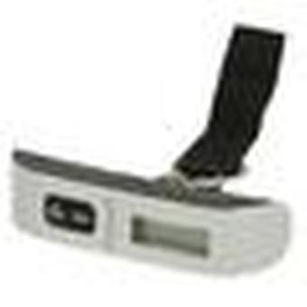 König Digital Luggage Scale (Home , Storage and organization , Suitcases)