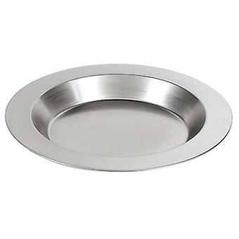 Dancook 9000 Paella Pan