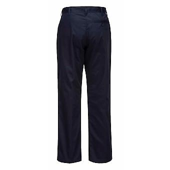 Portwest - Ladies Durable Workwear Magda Trousers