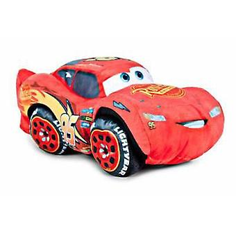 Quiron Cars 3  Rayo Mcqueen (Toys , Dolls And Accesories , Soft Animals)