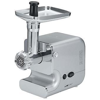 Clatronic grinder FW 3506